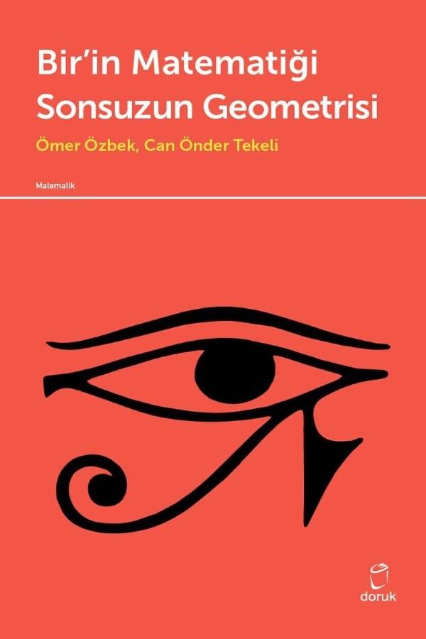Bir in Matematiği Sonsuzun Geometrisi