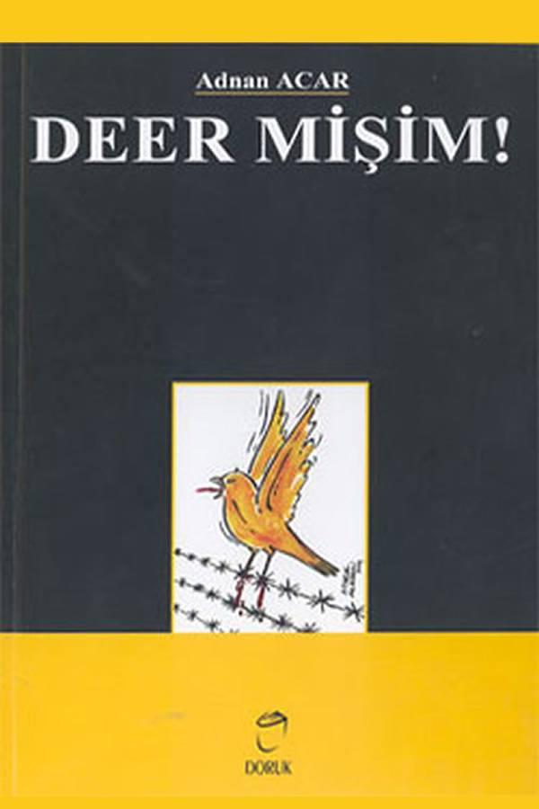 Deer Mişim