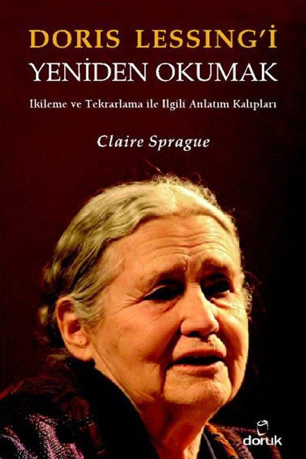 Doris Lessing Yeniden Okumak