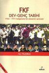 FKF Dev Genç Tarihi