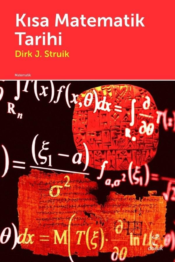Kısa Matematik Tarihi