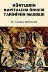 Kürtlerin Kapitalizm Öncesi Tarihi'nin Maddesi
