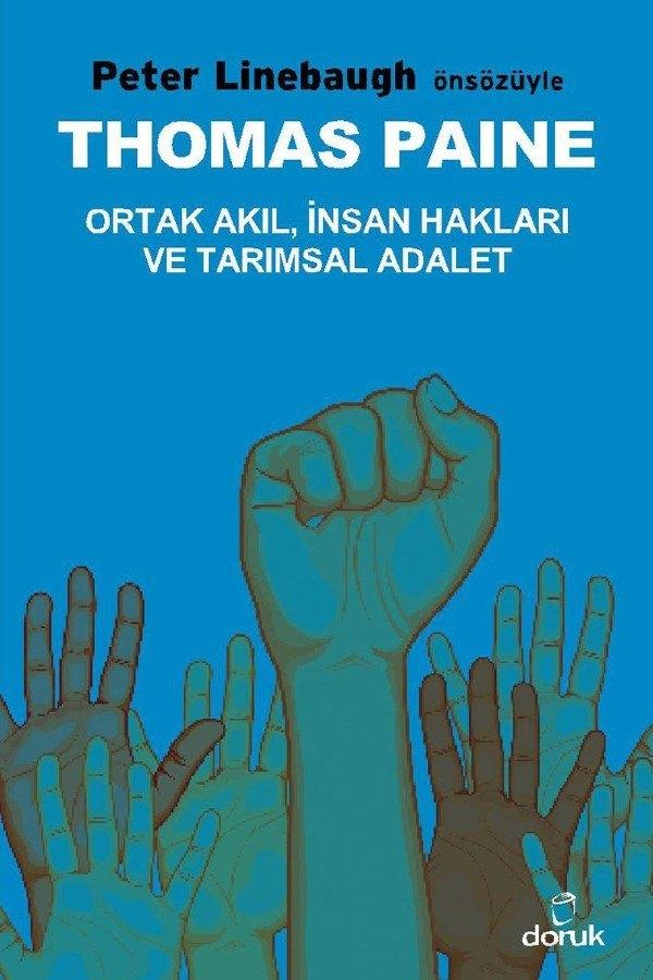 Ortak Akıl İnsan Hakları ve Tarımsal Adalet