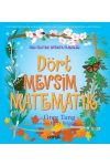 Dört Mevsim Matematik