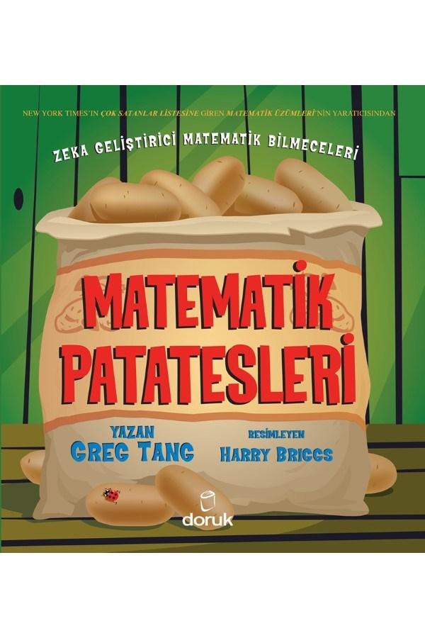 Matematik Patatesleri