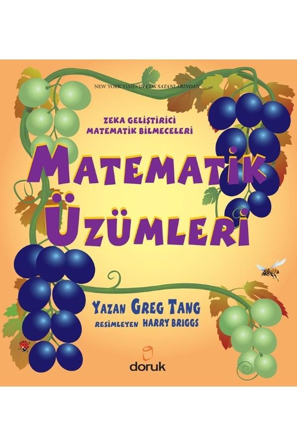 Matematik Üzümleri