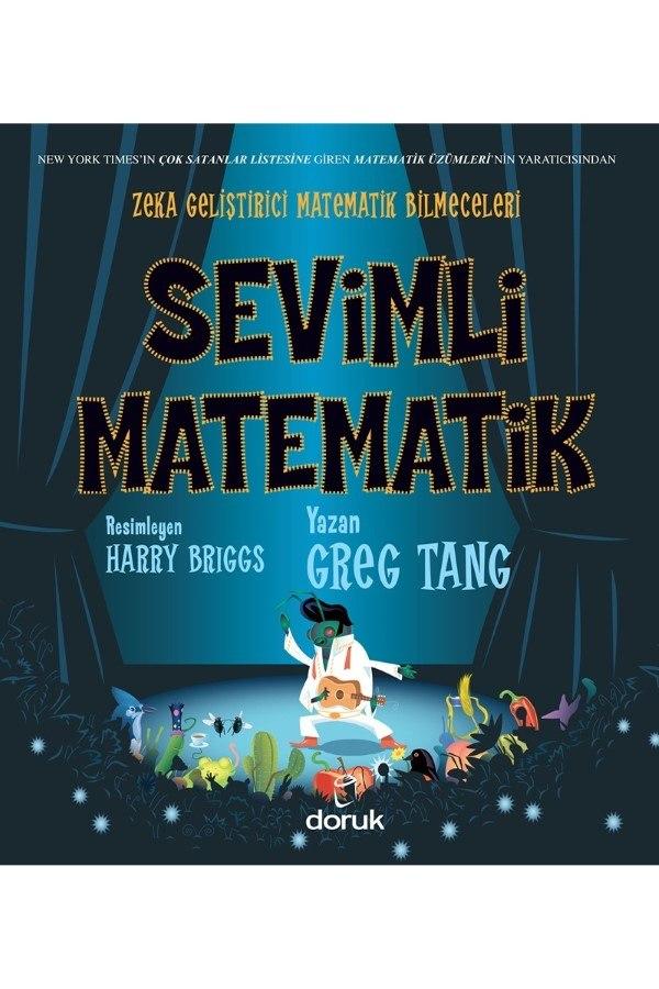 Sevimli Matematik