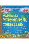 Eğlenceli Matematik Masalları