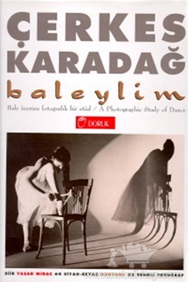 Baleylim