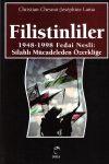 Filistinliler