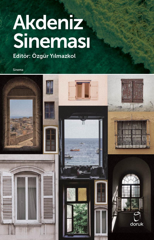 Akdeniz Sineması
