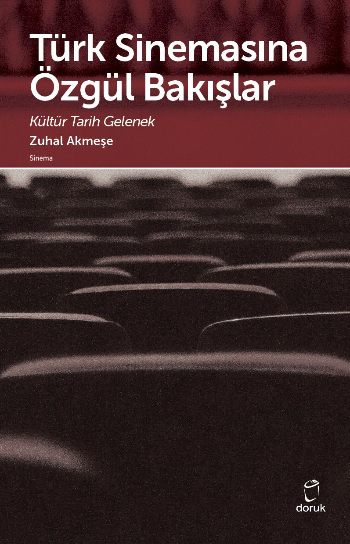 Türk Sinemasına Özgül Bakışlar