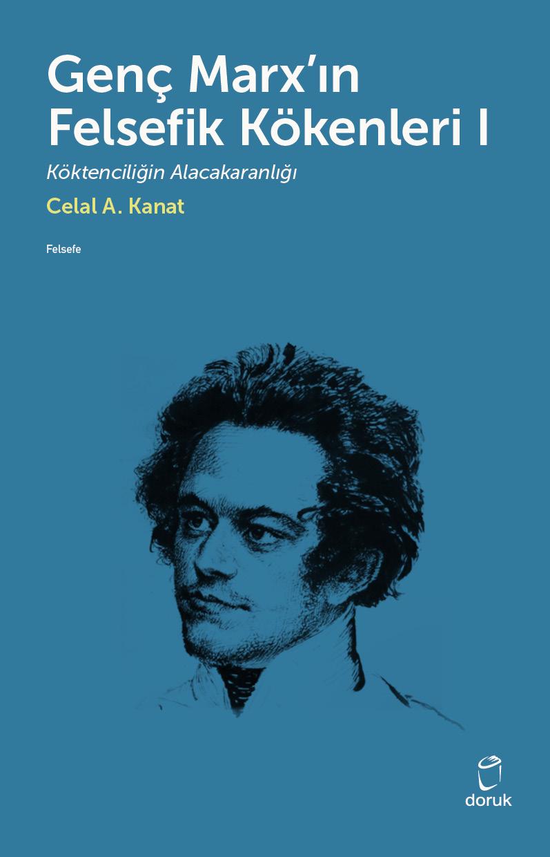 Genç Marx'ın Felsefik Kökenleri 1