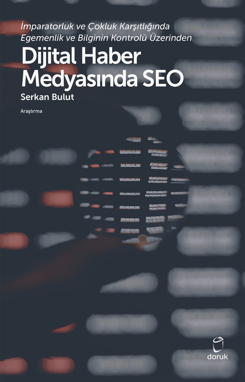 Dijital Haber Medyasında SEO